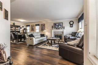 """Photo 7: 3 7292 ELM Road: Agassiz House for sale in """"Maplewood Village"""" : MLS®# R2313163"""