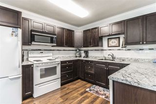 """Photo 4: 3 7292 ELM Road: Agassiz House for sale in """"Maplewood Village"""" : MLS®# R2313163"""
