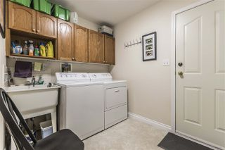 """Photo 13: 3 7292 ELM Road: Agassiz House for sale in """"Maplewood Village"""" : MLS®# R2313163"""
