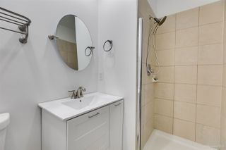 Photo 14: 202 7388 SANDBORNE Avenue in Burnaby: South Slope Condo for sale (Burnaby South)  : MLS®# R2314190