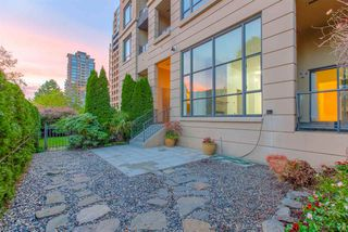 Photo 17: 202 7388 SANDBORNE Avenue in Burnaby: South Slope Condo for sale (Burnaby South)  : MLS®# R2314190