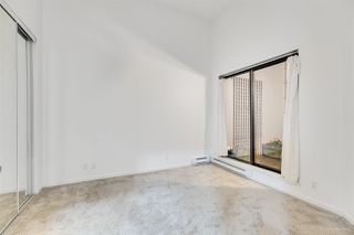Photo 10: 202 7388 SANDBORNE Avenue in Burnaby: South Slope Condo for sale (Burnaby South)  : MLS®# R2314190