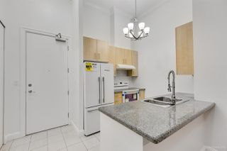 Photo 5: 202 7388 SANDBORNE Avenue in Burnaby: South Slope Condo for sale (Burnaby South)  : MLS®# R2314190