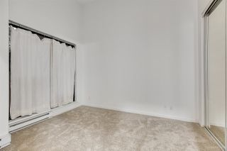 Photo 13: 202 7388 SANDBORNE Avenue in Burnaby: South Slope Condo for sale (Burnaby South)  : MLS®# R2314190
