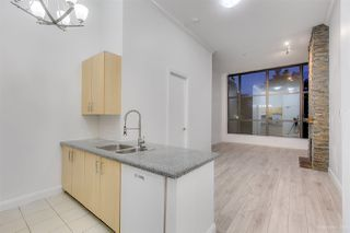 Photo 3: 202 7388 SANDBORNE Avenue in Burnaby: South Slope Condo for sale (Burnaby South)  : MLS®# R2314190