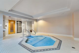 Photo 19: 202 7388 SANDBORNE Avenue in Burnaby: South Slope Condo for sale (Burnaby South)  : MLS®# R2314190