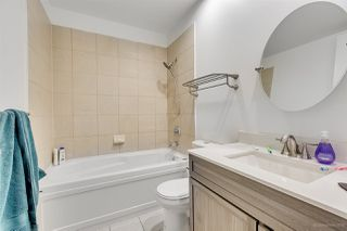 Photo 12: 202 7388 SANDBORNE Avenue in Burnaby: South Slope Condo for sale (Burnaby South)  : MLS®# R2314190