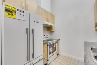 Photo 6: 202 7388 SANDBORNE Avenue in Burnaby: South Slope Condo for sale (Burnaby South)  : MLS®# R2314190