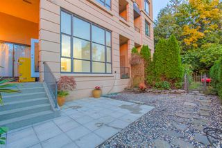 Photo 16: 202 7388 SANDBORNE Avenue in Burnaby: South Slope Condo for sale (Burnaby South)  : MLS®# R2314190