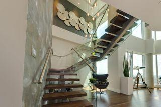 Photo 14: 3201 11969 JASPER Avenue in Edmonton: Zone 12 Condo for sale : MLS®# E4133707
