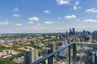 Photo 12: 3201 11969 JASPER Avenue in Edmonton: Zone 12 Condo for sale : MLS®# E4133707