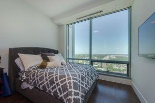 Photo 11: 3201 11969 JASPER Avenue in Edmonton: Zone 12 Condo for sale : MLS®# E4133707