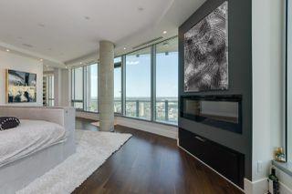 Photo 22: 3201 11969 JASPER Avenue in Edmonton: Zone 12 Condo for sale : MLS®# E4133707
