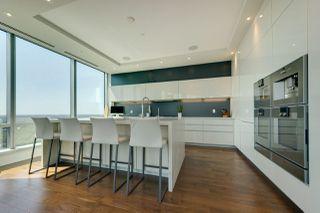 Photo 7: 3201 11969 JASPER Avenue in Edmonton: Zone 12 Condo for sale : MLS®# E4133707