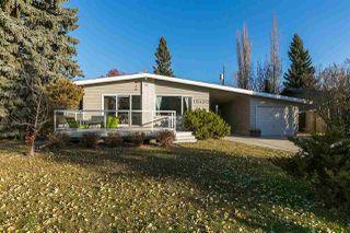 Main Photo: 15420 75 Avenue in Edmonton: Zone 22 House for sale : MLS®# E4134101