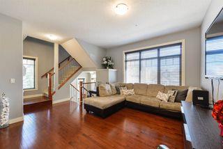 Main Photo: 12 10240 90 Street in Edmonton: Zone 13 Townhouse for sale : MLS®# E4134314