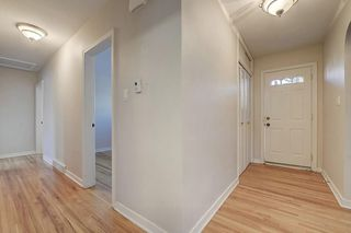 Photo 15: 2019 38 Street SW in Calgary: Glendale Detached for sale : MLS®# C4214802