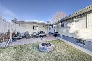 Photo 22: 2019 38 Street SW in Calgary: Glendale Detached for sale : MLS®# C4214802