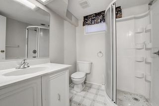 Photo 20: 2019 38 Street SW in Calgary: Glendale Detached for sale : MLS®# C4214802