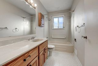Photo 14: 2019 38 Street SW in Calgary: Glendale Detached for sale : MLS®# C4214802