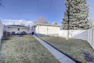 Photo 25: 2019 38 Street SW in Calgary: Glendale Detached for sale : MLS®# C4214802