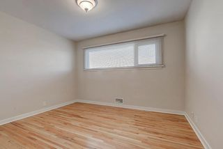 Photo 12: 2019 38 Street SW in Calgary: Glendale Detached for sale : MLS®# C4214802