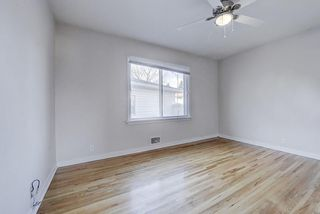 Photo 10: 2019 38 Street SW in Calgary: Glendale Detached for sale : MLS®# C4214802