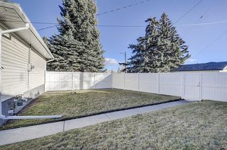 Photo 24: 2019 38 Street SW in Calgary: Glendale Detached for sale : MLS®# C4214802