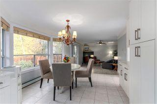 "Photo 8: 8327 167 Street in Surrey: Fleetwood Tynehead House for sale in ""FLEETWOOD"" : MLS®# R2320827"