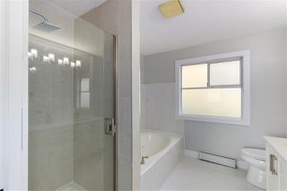 "Photo 16: 8327 167 Street in Surrey: Fleetwood Tynehead House for sale in ""FLEETWOOD"" : MLS®# R2320827"