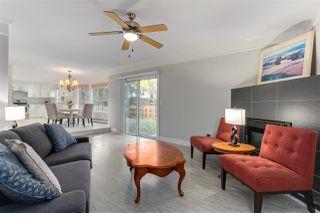 "Photo 11: 8327 167 Street in Surrey: Fleetwood Tynehead House for sale in ""FLEETWOOD"" : MLS®# R2320827"