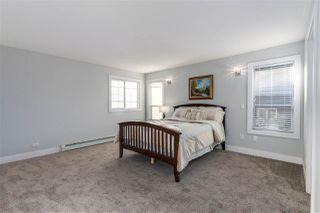 "Photo 13: 8327 167 Street in Surrey: Fleetwood Tynehead House for sale in ""FLEETWOOD"" : MLS®# R2320827"