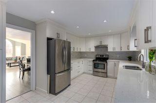 "Photo 6: 8327 167 Street in Surrey: Fleetwood Tynehead House for sale in ""FLEETWOOD"" : MLS®# R2320827"