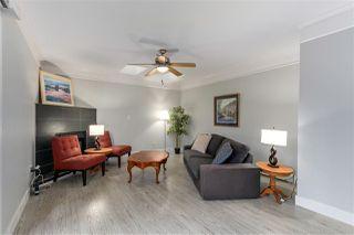 "Photo 10: 8327 167 Street in Surrey: Fleetwood Tynehead House for sale in ""FLEETWOOD"" : MLS®# R2320827"