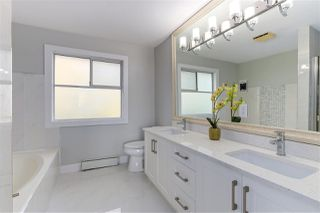 "Photo 15: 8327 167 Street in Surrey: Fleetwood Tynehead House for sale in ""FLEETWOOD"" : MLS®# R2320827"