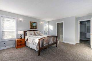"Photo 14: 8327 167 Street in Surrey: Fleetwood Tynehead House for sale in ""FLEETWOOD"" : MLS®# R2320827"