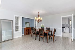 "Photo 4: 8327 167 Street in Surrey: Fleetwood Tynehead House for sale in ""FLEETWOOD"" : MLS®# R2320827"