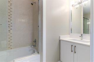 "Photo 12: 8327 167 Street in Surrey: Fleetwood Tynehead House for sale in ""FLEETWOOD"" : MLS®# R2320827"