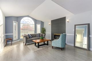 "Photo 3: 8327 167 Street in Surrey: Fleetwood Tynehead House for sale in ""FLEETWOOD"" : MLS®# R2320827"