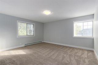 "Photo 17: 8327 167 Street in Surrey: Fleetwood Tynehead House for sale in ""FLEETWOOD"" : MLS®# R2320827"