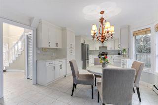 "Photo 7: 8327 167 Street in Surrey: Fleetwood Tynehead House for sale in ""FLEETWOOD"" : MLS®# R2320827"