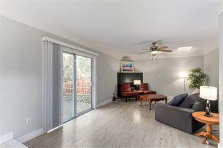 "Photo 9: 8327 167 Street in Surrey: Fleetwood Tynehead House for sale in ""FLEETWOOD"" : MLS®# R2320827"