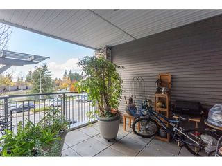 "Photo 10: 225 12350 HARRIS Road in Pitt Meadows: Mid Meadows Condo for sale in ""KEYSTONE"" : MLS®# R2321205"