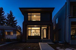 Main Photo: 7726 86 Avenue in Edmonton: Zone 18 House for sale : MLS®# E4135961