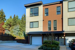 Photo 27: 1 1060 Tillicum Road in VICTORIA: Es Kinsmen Park Townhouse for sale (Esquimalt)  : MLS®# 401848