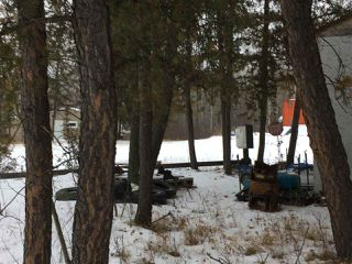 Photo 10: : Rural Westlock County Cottage for sale : MLS®# E4137135