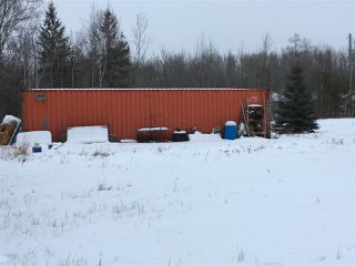 Photo 5: : Rural Westlock County Cottage for sale : MLS®# E4137135