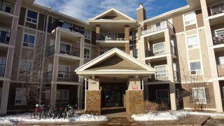 Main Photo: 7309 7327 SOUTH TERWILLEGAR Drive in Edmonton: Zone 14 Condo for sale : MLS®# E4138248