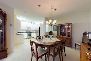 Photo 5: 312 10915 21 Avenue in Edmonton: Zone 16 Condo for sale : MLS®# E4138813