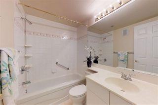 Photo 14: 312 10915 21 Avenue in Edmonton: Zone 16 Condo for sale : MLS®# E4138813